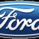 كيف تضخ محركات إيكوبوست القوة الفائقة وتعزز كفاءة استهلاك الوقود في مجموعة سيارات فورد الواسعة