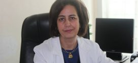 10 مايو.. تخليد اليوم العالمي للذئبة الحمراء، مرض يصيب النساء ولا يزال فتاكا في المغرب