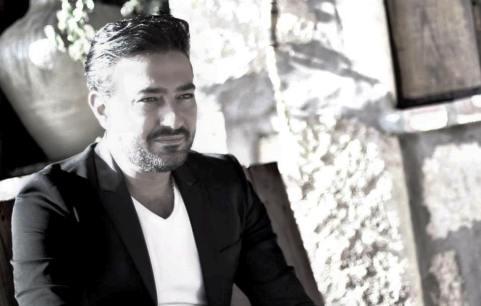 """الفنان وسيم الشعار """"متل الحلم"""""""