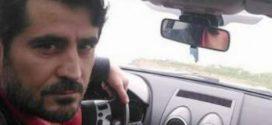 تركي اغتصب طليقته وصورها عارية
