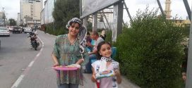 نور وسارة مقداد.. أشهر يوتيوبر فلسطيني يبدع رغم الحصار