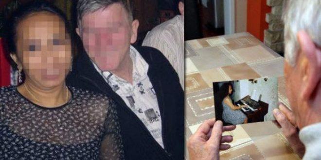 زوج يكتشف أن زوجته رجلا بعد 20 سنة زواج
