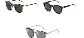 مجموعة نظارات ربيع و صيف 2018 للرجال من Dolce & Gabbana