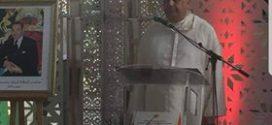 قنصلية المملكة المغربية بمونبلييه تحتفي بعيد العرش المجيد