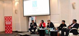 2M تكشف عن عشر وصلات إشهارية مغربية مرشحة لنيل جائزة تيليلا