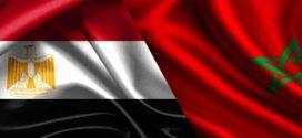 سفارة مصر بالرباط: لا تعديلات على منح تأشيرة الدخول لمواطني المغرب