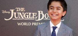 """سلطان القاسمي يشهد انطلاق""""الشارقة السينمائي الدولي للطفل"""" بدورته السادسة"""