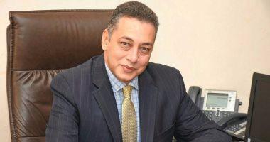 """سفارة مصر في أثيوبيا لم تدع ممثل ما يسمى """"الجمهورية الصحراوية"""" وموقفنا ثابت من قضية الصحراء"""