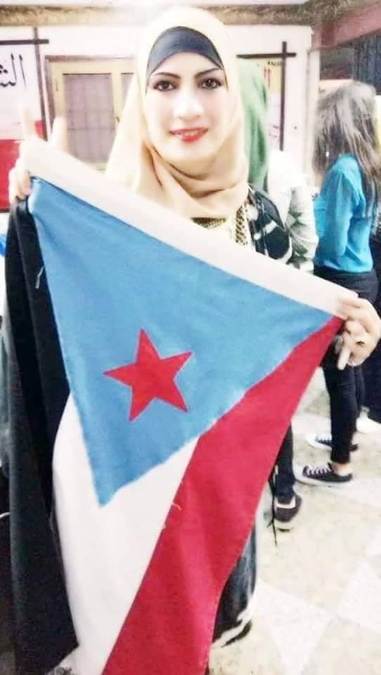 """يمنى يغير اسم طفلته من توكل لـ""""سها البغدادى"""" بسبب كرهه لـ""""كرمان"""""""