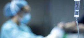 ممرض يقتل المرضى للحصول على إعجاب زملائه