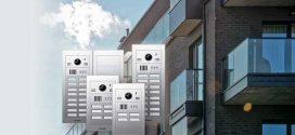 باناسونيك تطرح مستويات جديدة من الأمان المنزلي عبر إطلاق أحدث أنظمة الإنتركوم المرئي