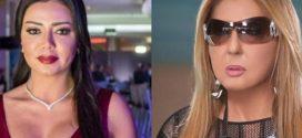 رانيا يوسف تهاجم نادية الجندي: أكره أفلامها