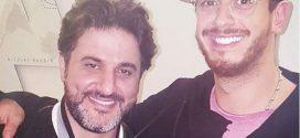 """ملحم زين تعليقا على قضية سعد لمجرد واتهامه بالتحرش: """"هناك مؤامرة لتدميره فنيا"""""""
