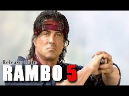"""Rambo 5"" جزء جديد ل ""ستالون"" ولبنانية وحيدة مشاركة"