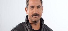 """أمير كرارة يبدأ تصوير """"كلبش 3"""" في بيروت"""