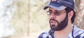 وفاة المخرج السوري الشاب مازن السعدي بشكل غامض ومفاجئ