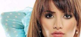 """الإمارات تحاكم ممثلة مصرية.. ومحاميها يؤكد: """"الجاني لامس صدر شقيقتها"""""""