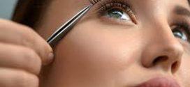 5 نصائح للعناية بالرموش الاصطناعية