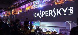 """""""كاسبيرسكي لاب"""" تعزز وجودها في المغرب وإفريقيا لمساعدة الشركات على مواجهة التهديدات الإلكترونية"""