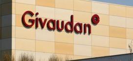 Givaudan تفتتح مركزا فنيا وتجاريا جديدا للنكهات في الدار البيضاء