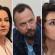 """دراما الحب والغربة في """"كوما"""" على قناة أبوظبي في فبراير"""