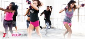 فيتنس فيرست تضيف صفوفا جديدة على برامجها التدريبية للمجموعات
