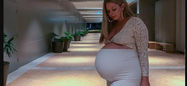 هل أنتِ حامل في حصان؟ أم تتعرض للتنمر والسخرية بسبب بطنها