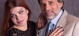 """بعد القبض على صاحبات الفيديو الفاضح.. المخرج خالد يوسف """"يهرب"""" إلى باريس"""