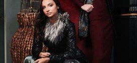 8 ادلة أساسية يجب معرفتها عن الملابس مثل #GirlBoss من قبل سوهينا كوهلي باهل منسقة الأزياء