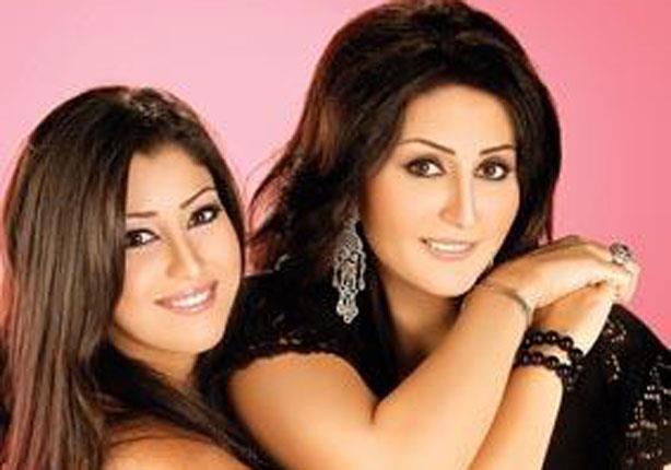آيتن عامر لشقيقتها وفاء: حسبي الله ونعم الوكيل