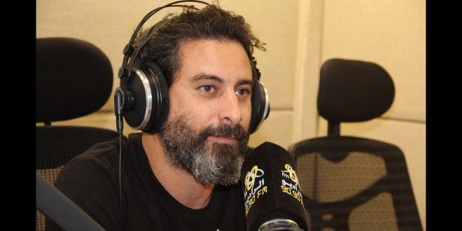 مخرج مصري شهير يعترض على منع القبلات في الأعمال المصرية