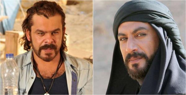 رغم رحيله.. منذر رياحنة يعلن ظهور ياسر المصري في دراما رمضان