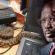الثعابين تجبر رئيس ليبيريا على مغادرة مكتبه..