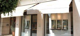 Neyleen Fine Jewellery تقدم علامة Yeprem للمجوهرات ملهمة النساء المتميزات من ريحانا إلى جنيفر لوبيز مرورا بنجوم الشرق الأوسط