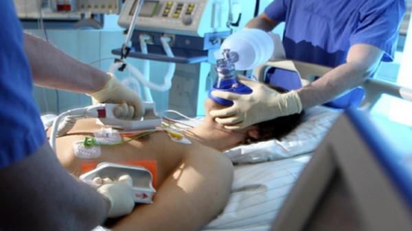 الأطباء يكشفون السبب الرئيسي للموت المبكر