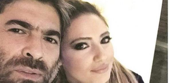 """إعلامية في العقد الخامس """"خطفت"""" وائل كفوري من زوجته"""
