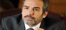 """أحمد عبد العزيز """"أستاذ الدراما المصرية"""" يؤرخ الماضي ويبدع الحاضر.. ( الزمن لن يتوقف ) ويعود لإبهار الجمهور ب """"كلبش 3"""""""