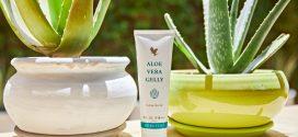 استمتعوا بأجواء الصيف وحافظوا على بشرتكم مع منتوجات فوريفر: حليفكم بفوائد متعددة لتفادي تأثير أشعة الشمس