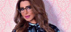 الكاتبة والإعلامية هدى عجاج تستعد لإطلاق كتابها الثاني وتبدأ مشوارها من جمهورية مصر العربية لفتح أبواب التعاون