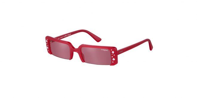 أفضل ماركات النظارات التي يجب عليك اقتناؤها قبل نهاية الصيف