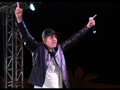 آشنايم يعود بأغنية من ألبومه الجديد دون سابق إنذار