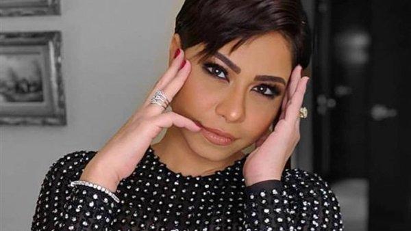 """شيرين عبد الوهاب تقرر اعتزال """"السوشيال ميديا""""بسبب لبنان"""