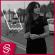 """""""ليتنا"""" تعيد الفنانة مريم شجري إلى الساحة الفنية"""