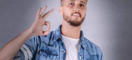 """نجم استوديو دوزيم الفنان طارق فريح يصدر أغنيته الجديدة  بعنوان""""العالمية"""""""
