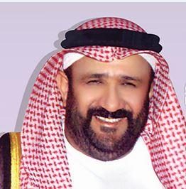 أحمد سودين يدعم صناعة التمور عربيا وعالميا