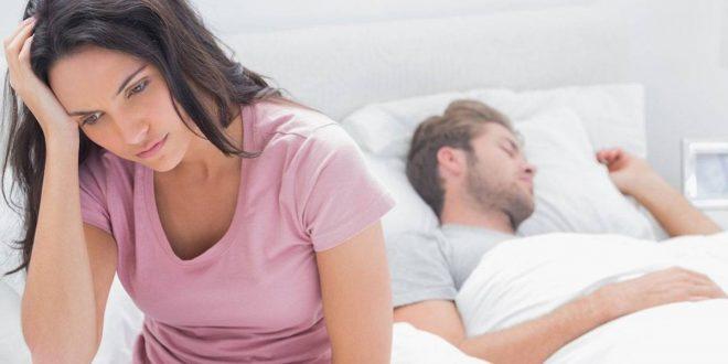 السكري يؤثر بشكل ملحوظ على الحياة الجنسية للزوجين