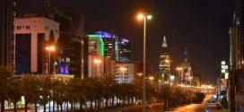 السعودية تغلق 13 منطقة وتحظر التجول في 3 مدن لكبح الوباء
