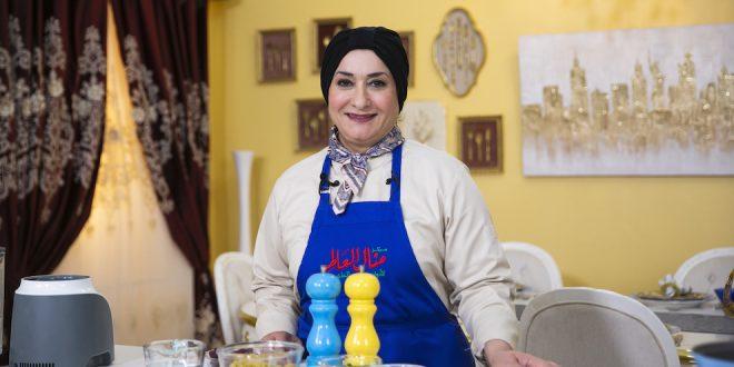 """فتافيت تدعو العائلات للمساعدة في إنشاء """"بيت الطهي العربي"""" الخاص بهم في رمضان"""