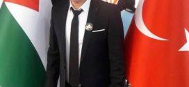 سفير السلام العالمي الدكتور نعيم ابو النورس: كل أحلامنا يمكن تحقيقها إن كانت لدينا الشجاعة لمتابعتها