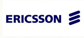 إريكسون توقع الاتفاق التجاري المئوي في مجال الجيل الخامس مع مزودي خدمات الاتصال الرائدين حول العالم